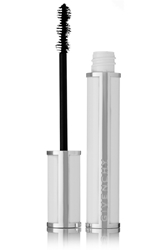 Givenchy Noir Couture Waterproof 4 In 1 Mascara Black Velvet