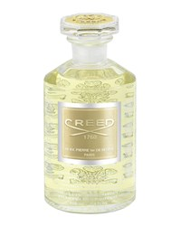Neroli Sauvage 250Ml Creed