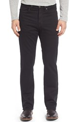 34 Heritage Men's Big And Tall 'Charisma' Relaxed Fit Jeans Charisma Black