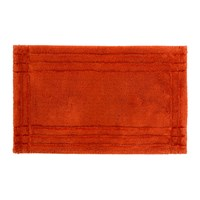 Christy Supreme Hygro Tufted Rug Paprika Large