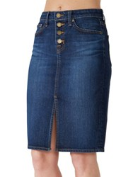 Big Star Stella High Rise Skirt Brae