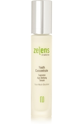 Zelens Youth Concentrate Serum 30Ml
