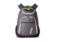 Ogio Tribune Pack Meteorite Backpack Bags Gray