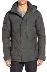 Men's Nau 'Blazing' Down And Feather Jacket