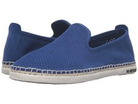 Seavees 10 67 Ocean Park A Line Bright Ocean Women's Shoes Blue