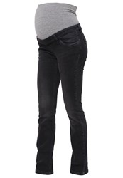 Bellybutton Slim Fit Jeans Gray Denim Grey Denim