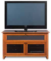 Bdi Novia 8428 Home Theater Cabinet