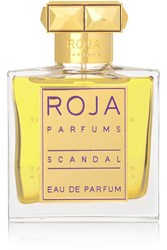 Roja Parfums Scandal Eau De Parfum Gardenia And Tuberose 50Ml