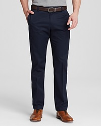 Brooks Brothers Regular Fit Chino Pants