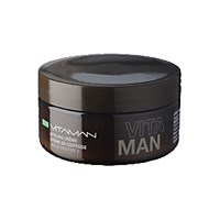 Vitaman Men's Styling Cream No Color