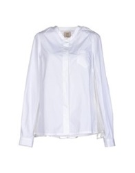 Coast Weber And Ahaus Blouses White