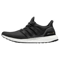 Adidas Ultra Boost Women's Running Shoes Black