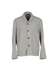 Steven Alan Suits And Jackets Blazers Men Light Grey