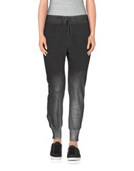 Pam And Gela Trousers Casual Trousers Women Lead