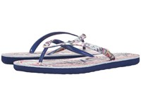 Roxy Mimosa Morrocan Women's Sandals Pink