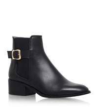Kurt Geiger London Storm Ankle Boots Female Black