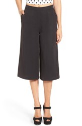 Leith Women's Pleated Culottes
