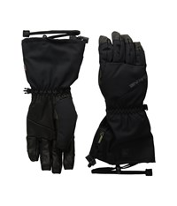 Dakine Rover Glove Black 1 Extreme Cold Weather Gloves