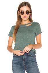 Nation Ltd. Becca Tee Green