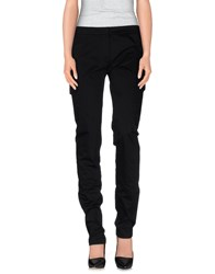 Versus Trousers Casual Trousers Women Black