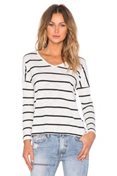 Minkpink Day By Day Long Sleeve Black