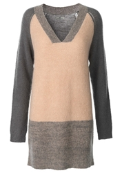 Day Birger Et Mikkelsen Invent Dress Almost Apricot In To Be Confirmed