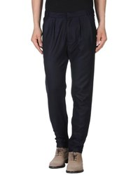 Kai Aakmann Trousers Casual Trousers Men