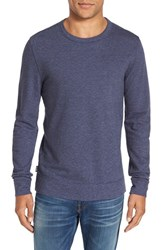 Jack Spade Men's Trim Fit Sweatshirt