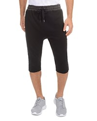 2Xist 2 X Ist Movement Slim Fit Sweatshorts Black