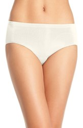 Women's Nordstrom Lingerie Seamless Hipster Briefs 3 For 33