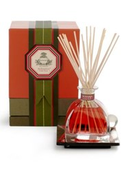 Agraria Cedar Rose Airessence And Tray No Color