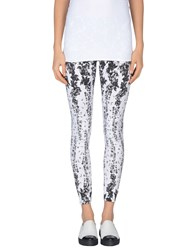 Orion London Trousers Leggings Women Black