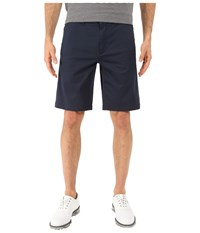 Hugo Boss Liem2 1 W 10165966 0 Navy Men's Shorts