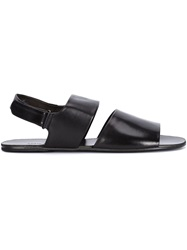 Marsell Marsell Slingback Sandals