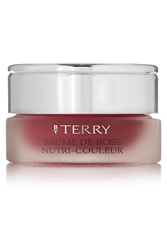 By Terry Baume De Rose Nutri Couleur Bloom Berry