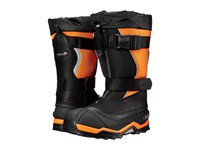 Baffin Selkirk Black Expedition Gold Men's Cold Weather Boots