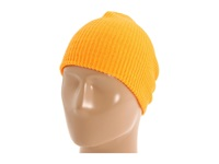 Neff Daily Beanie Orange Beanies