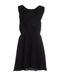 Dress Gallery Dresses Short Dresses Women Black