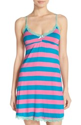 Women's Honeydew Intimates 'All American' Frisky Chemise 2 For 60
