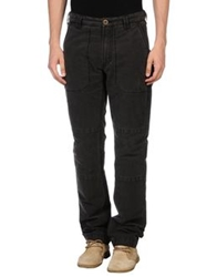 Perfection Casual Pants Lead