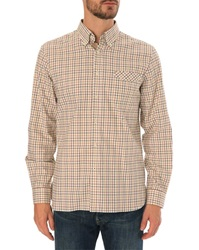 New Man Loric Oxyde Classic Shirt