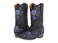Old Gringo Shelby Blue Jeans Cowboy Boots