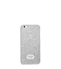 Pave Phone Case For Iphone 6 Crystal