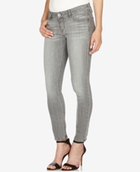 Lucky Brand Lolita Skinny Mystic Road Wash Jeans