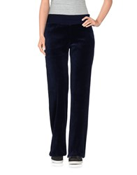 Vilebrequin Trousers Casual Trousers Women Black