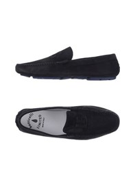 Botticelli Sport Limited Botticelli Limited Footwear Moccasins Men