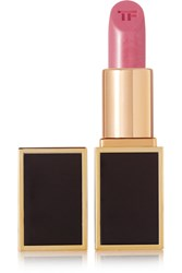 Tom Ford Beauty Lips And Boys Anderson 03 Pink