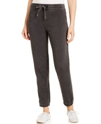Style And Co. Petite Soft Jogger Pants Only At Macy's
