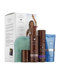 Tanning Travel Essentials Vita Liberata