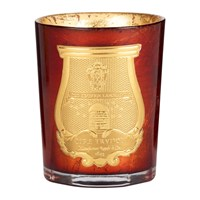 Cire Trudon Bethlehem Scented Candle 270G